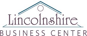 Lincolnshire Business Center